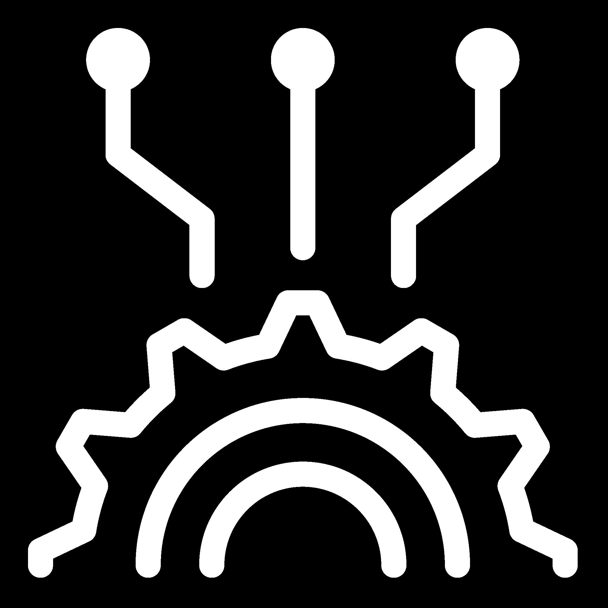anlagenbau-icon